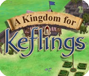 free download A Kingdom for Keflings game