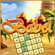 free download Babel Deluxe game