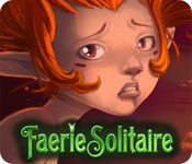 free download Faerie Solitaire game