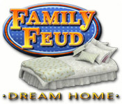 free download Family Feud: Dream Home game