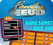 free download Family Feud game