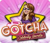 free download Gotcha: Celebrity Secrets game