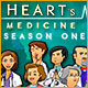 free download Heart's Medicine: Season One game