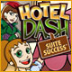 free download Hotel Dash: Suite Success game