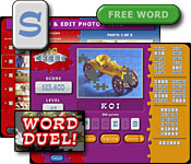 free download Jig Words game