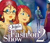free download Jojo's Fashion Show 2 game