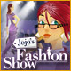 free download Jojo's Fashion Show game