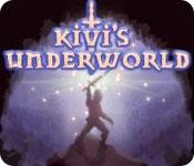free download Kivi's Underworld game