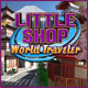 Little Shop: World Traveler