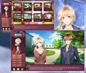 free download Nicole game
