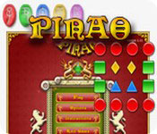 free download Pinao game