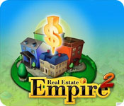 free download Real Estate Empire 2 game