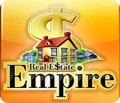 free download Real Estate Empire game