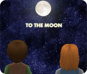 free download To the Moon game