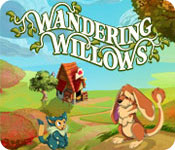 free download Wandering Willows game
