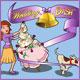 free download Wedding Dash game